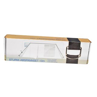 UNIVERSAL AWNING  STORM TIE DOWN KIT