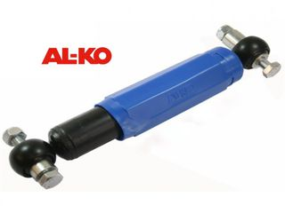 AL-KO Shock absorber, blue