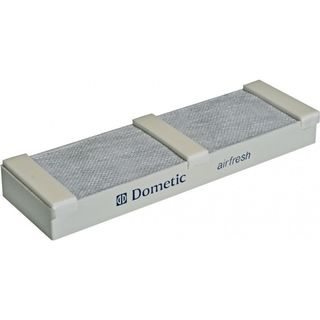 Dometic Activated Carbon Filter
