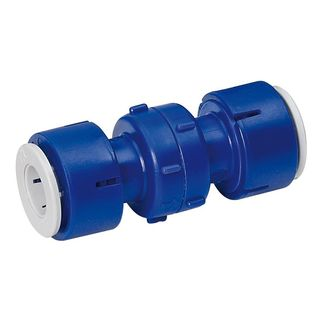 Reich UniQuick Check Valve