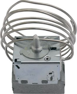Dometic fridge Thermostat  Gas, 1400 mm, No. 292375502/5
