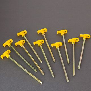 Fiamma Ground Pegs x10
