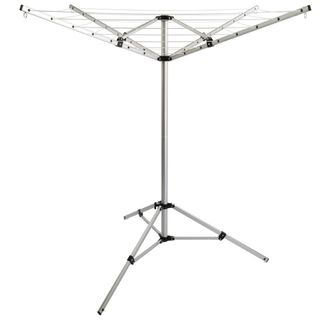 Rotary Clothes Dryer Premium XL