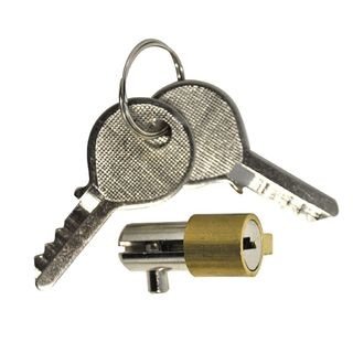 Lock for AK 13; 15; 21 and AKS 2000