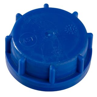 Lid for Water Canister