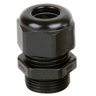 Cable Screw Connection
