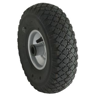 Spare Pneumatic Tyre