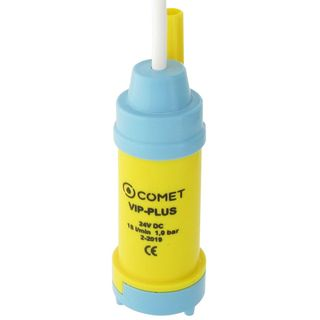 Comet Submersible Pump VIP Plus 24 V