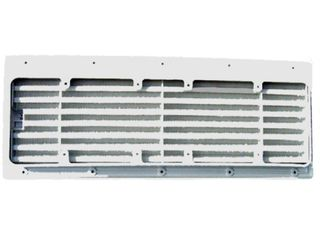 Vitrifrigo upper vent for Vitrifrigo fridges
