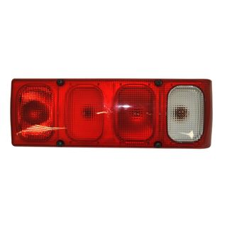 Multi functional tail light BBSN 561, JOKON, R/H or L/H installation