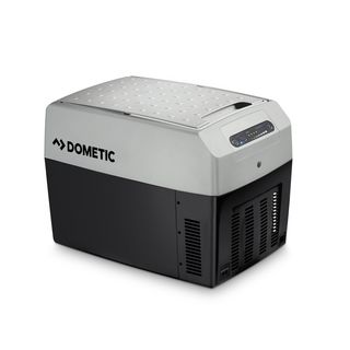 Dometic CoolPro TCX 14 - 14 Litre Portable Thermoelectric Cooler