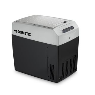 Dometic CoolPro TCX 21 - 21 Litre Portable Thermoelectric Cooler