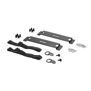 Dometic CoolPro TCX 14/21 Universal Fixing Kit