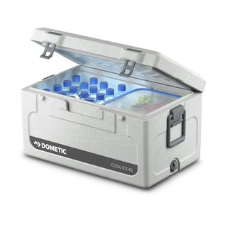 Dometic Cool-Ice CI 42, 42 Litre Heavy Duty Rotomoulded Ice Box