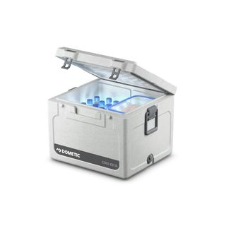 Dometic Cool-Ice CI 55, 55 Litre Heavy Duty Rotomoulded Ice Box