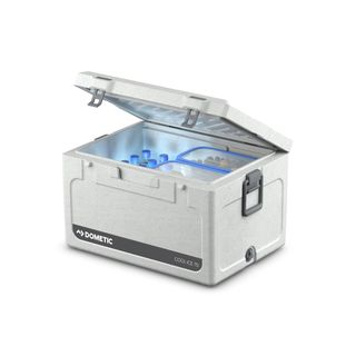 Dometic Cool-Ice CI 70, 70 Litre Heavy Duty Rotomoulded Ice Box