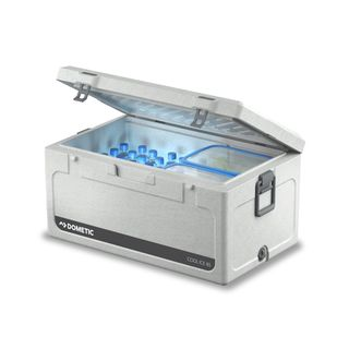 Dometic Cool-Ice CI 85, 85 Litre Heavy Duty Rotomoulded Ice Box