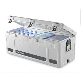 Dometic Cool-Ice CI 92L, 92 Litre Heavy Duty Rotomoulded Ice Box