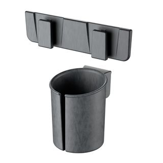 Dometic CI-DRHBRK - Cool-Ice Drink Holder and Accessory Bracket