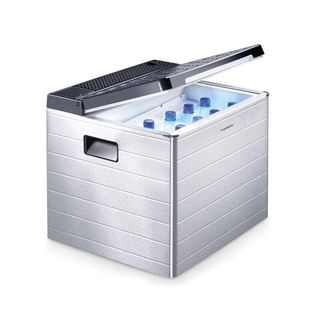 Dometic CombiCool ACX 35, 35 Litre 3-Way Portable Refrigerator