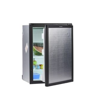 Dometic RM 2356, 95 Litre 3-Way Absorption Refrigerator