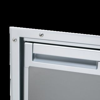 Dometic CoolMatic CRX Flush Mount Mounting Frame