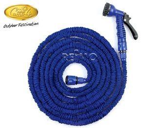 Flex water hose CAMP4, 22.5 meter