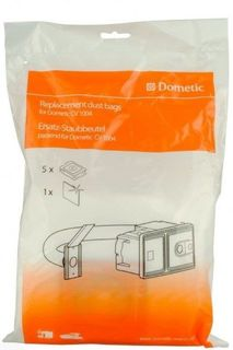 Dometic Replacement dust bags for CV 1004
