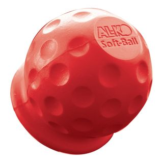 AL-KO Soft Ball for Tow balls