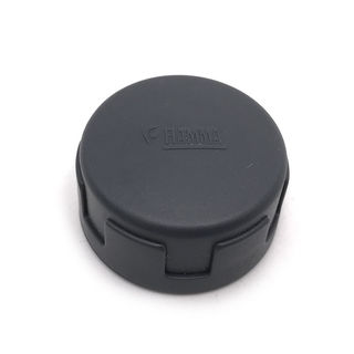 Fiamma Replacement cap for Roll-Tank 23
