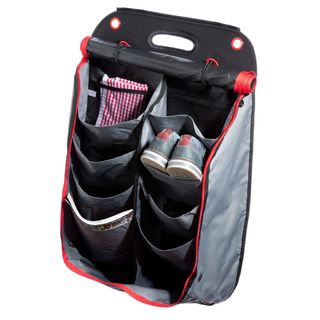 Fiamma Shoe Pack Organizer for Shoes