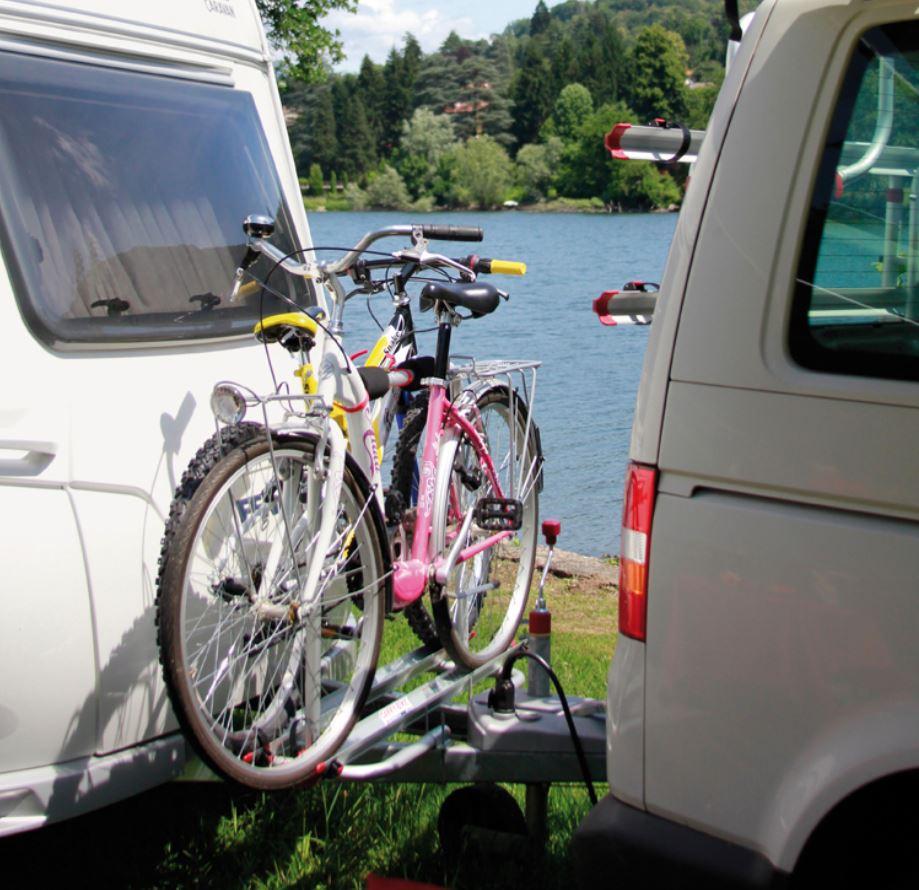 fiamma carry bike xla moutere caravans. Black Bedroom Furniture Sets. Home Design Ideas