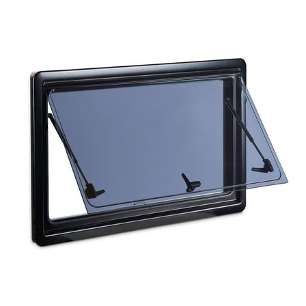 Dometic Dlux Window Range, Multiple Sizes Available