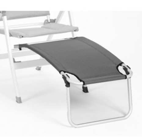 ISABELLA foot rest for camping chair THOR