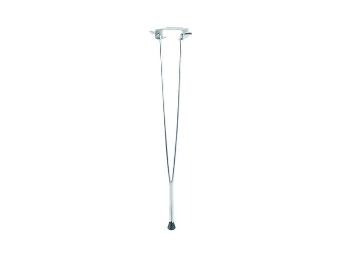 Camec V-Type Folding Table Leg