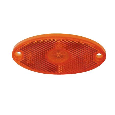 LED Side Marker Light SMLR 2012