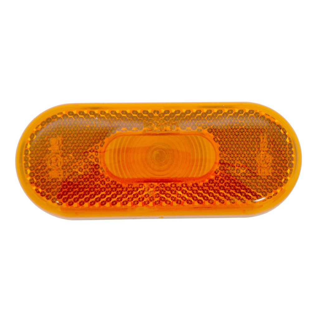 Side Marker Light SMLR 2000