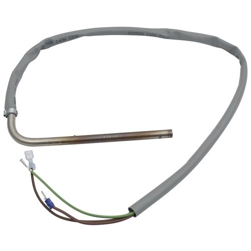 Heater Element 230 Volts, for Thetford Refrigerators, 623064