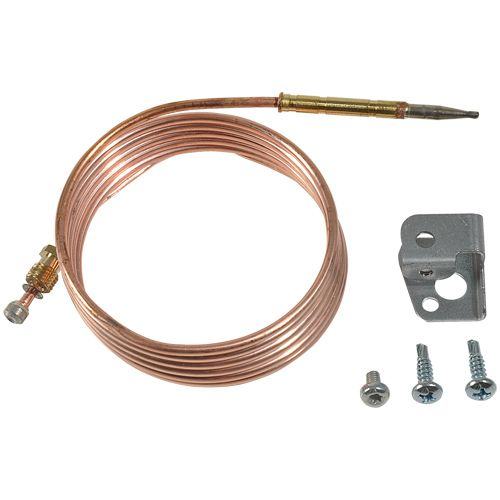Thermocouple for Thetford Refrigerators