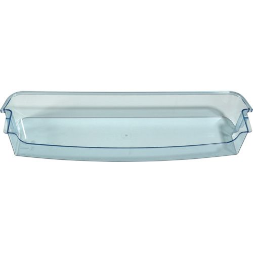 Door Shelf for Thetford Refrigerators, Large, 623053-12