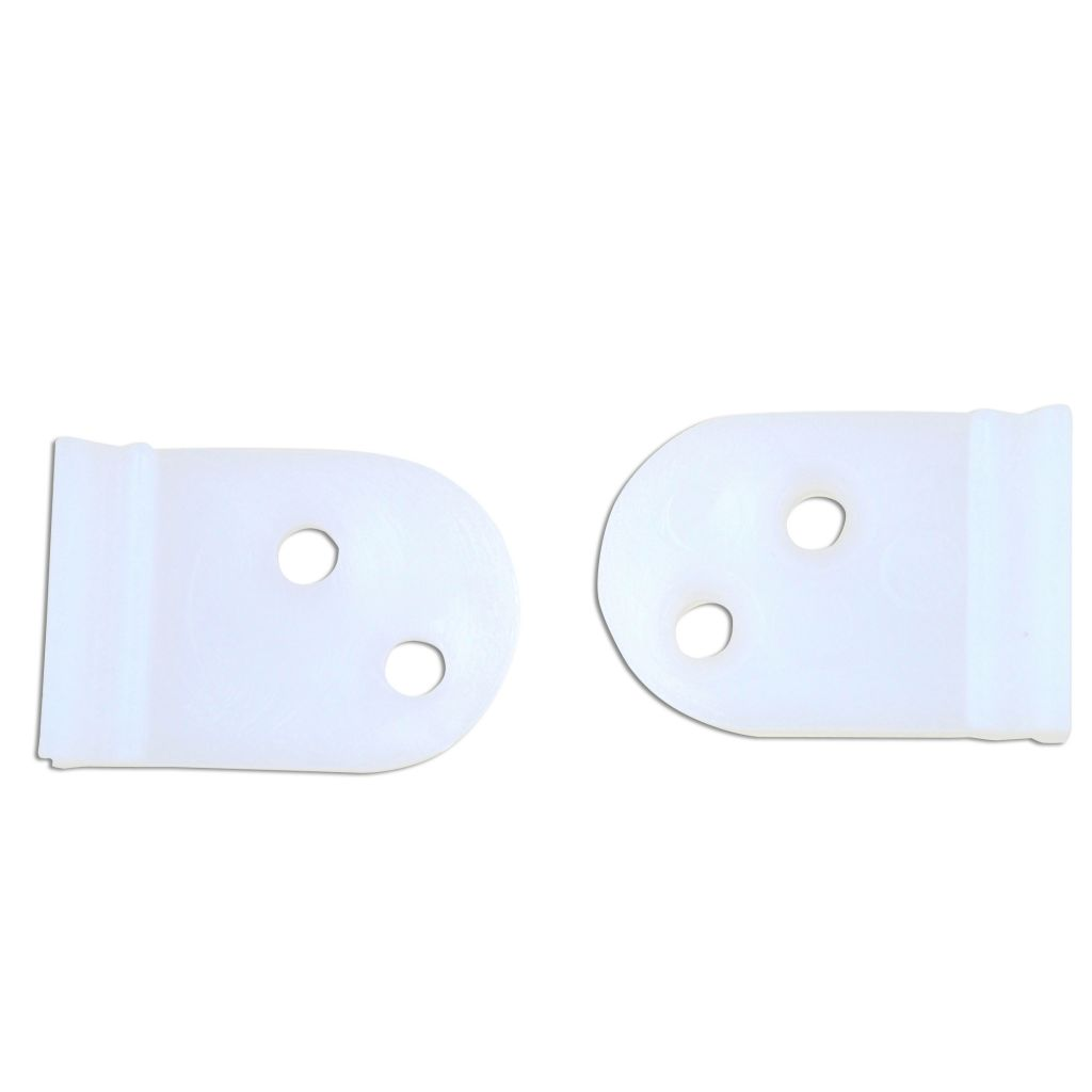 Sliding Door Guide Nylon x5