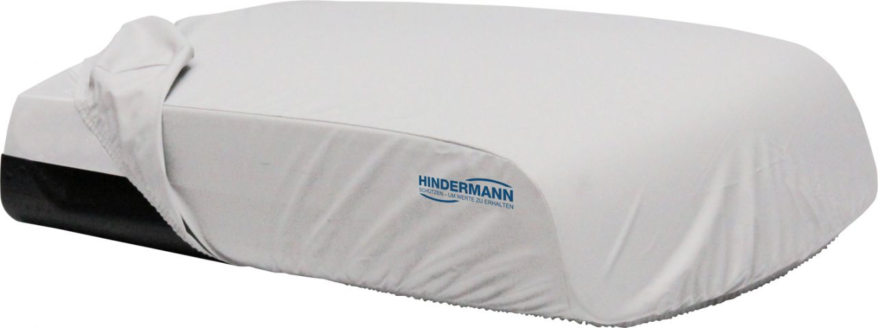 Hindermann Cover for Air Conditioners Truma Aventa compact & compact plus