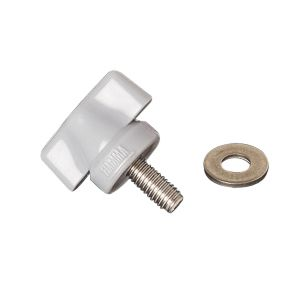 Fiamma Awning Knob and Washer for Awning Leg
