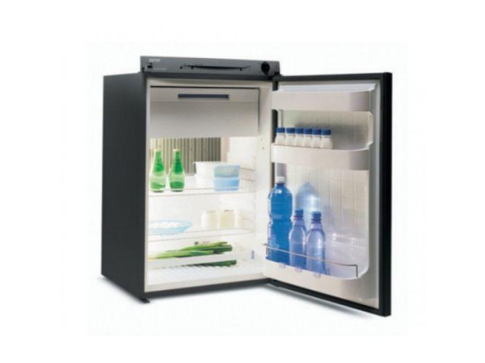 Dometic 241213800//6 Refrigerator