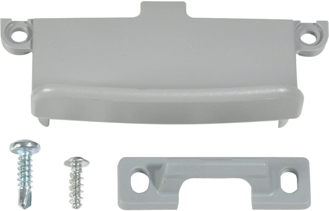 Thetford SR Fridge Latch V2 Catch N112, N145, N97, 62698507