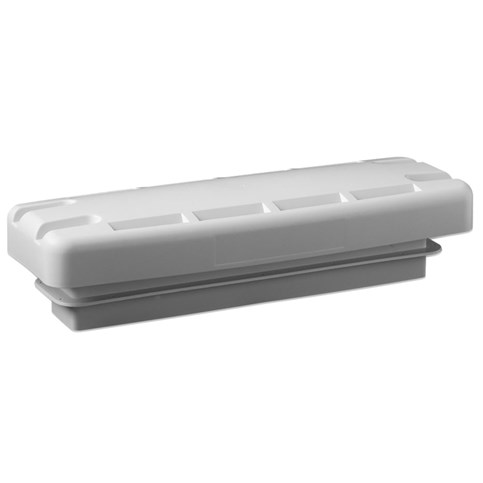 Dometic R500 Refrigerator Roof Vent