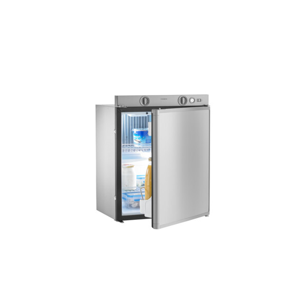 Dometic RM 5310, 60 Litre 3-Way Absorption Refrigerator