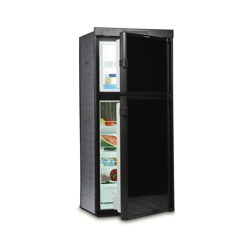 Dometic RM 4606, 185 Litre 3-Way Absorption Refrigerator