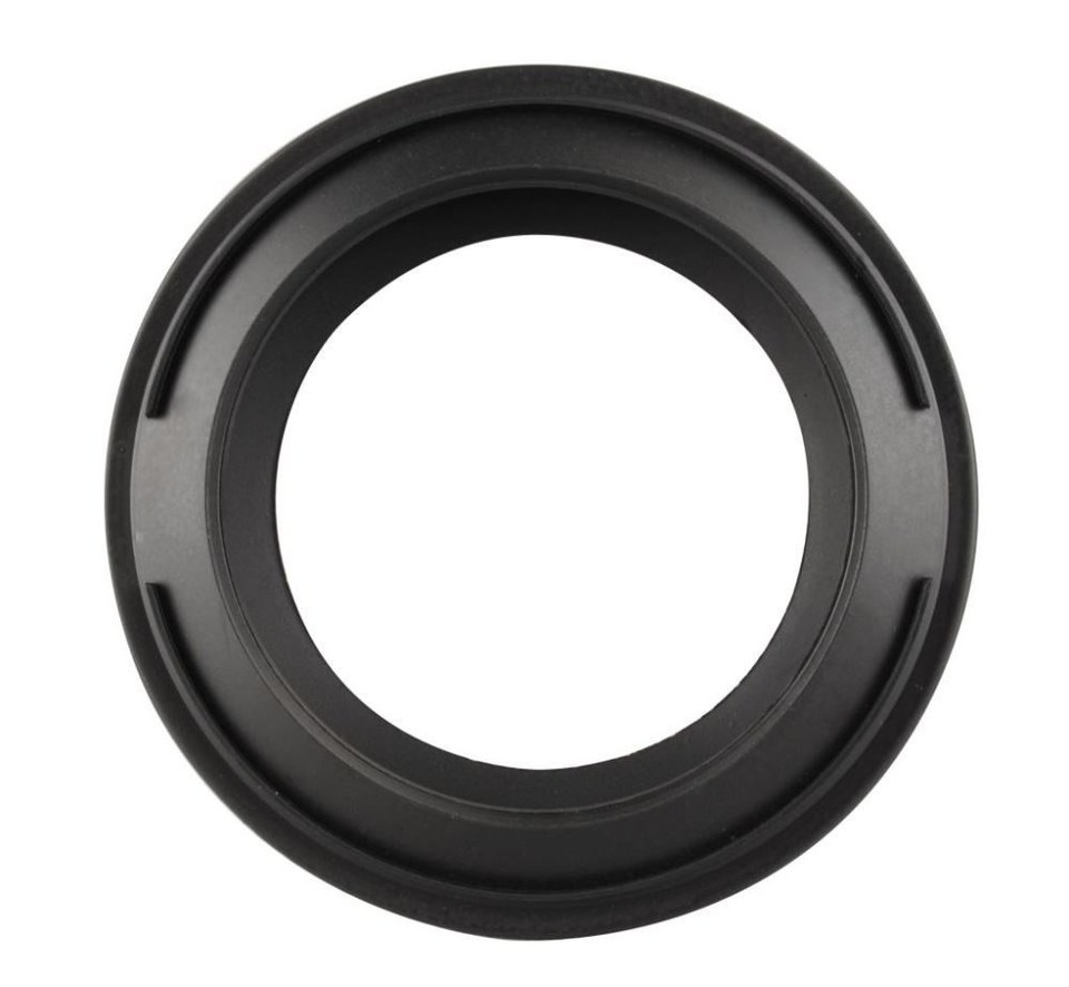 Thetford SC1234 Lip Seal Rubber for C2, C3, C4 PartNr. 16175