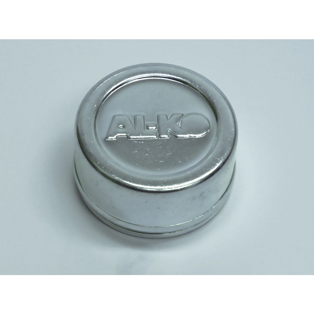 AL-KO Dust Cap 55mm